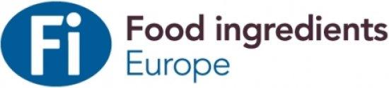 Food Ingredients Europe 2013