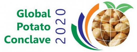 Global Potato Conclave