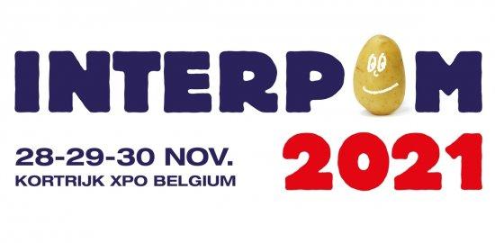 Interpom 2021