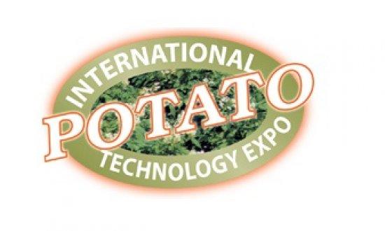 International Potato Technology Expo 2020