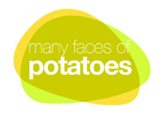 Potato Week (United Kingdom)