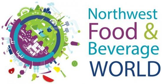 Northwest Food & Beverage World 2018