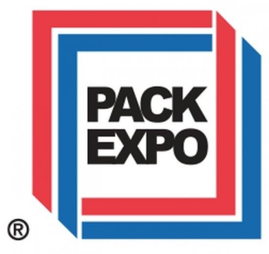 Pack Expo International 2018