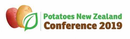 Potato New Zeland Conference 2019