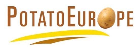 Potato Europe 2019