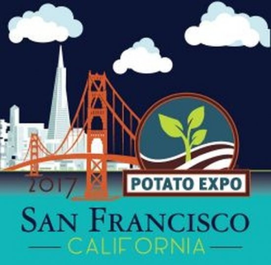 Potato Expo 2017