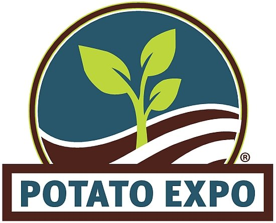 Potato Expo 2018