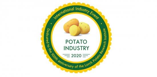 Potato Industry 2020