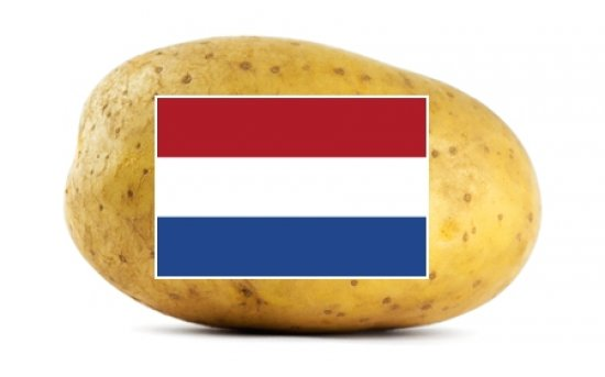 Potato Variety Presentations in The Netherlands 2019
