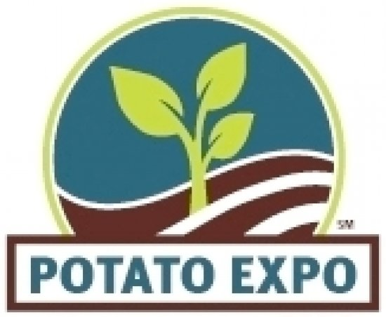 Potato Expo 2010