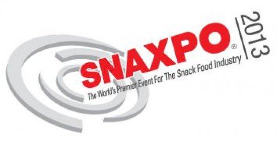 Snaxpo 2013