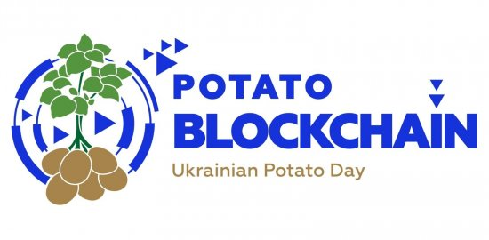 Ukrainian Potato Day 2021