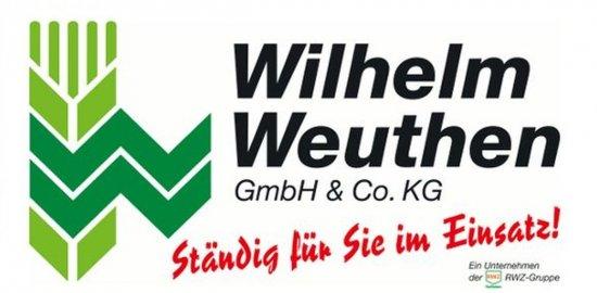 Weuthen Kartoffeltag 2019