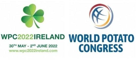 World Potato Congress 2022 / Europatat 2022