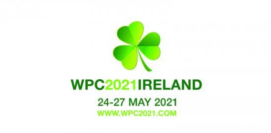 World Potato Congress 2021 / Europatat 2021