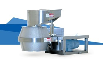 Leading the Word in Potato Slicing Machinery