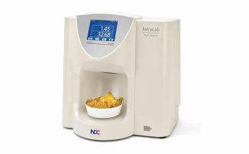 NDC Technologies - InfraLab Food Analyzer