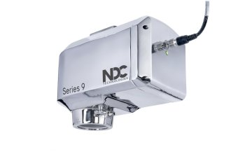 NDC Technologies - Series 9 Food Gauge