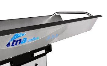 tna - roflo® HM 3