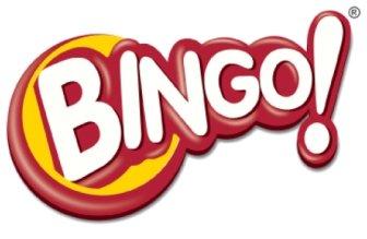 Bingo Brands