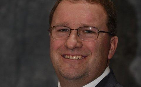 Potato Growers Select 2021 National Potato Council Leaders