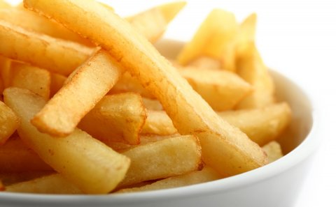 Dutch Potato Processor Aviko acquires Chinese French Fries Producer Hongyuan Louis