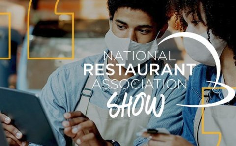 Announcement on the Cancellation of the 2021 National Restaurant Association Show