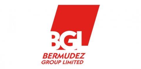 Bermudez Group Limited (BGL) | PotatoPro