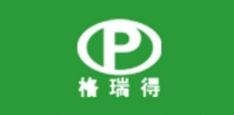 Inner Mongolia Grade Seed Potato Co., Ltd.