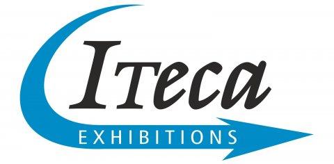 Iteca Exhibitions