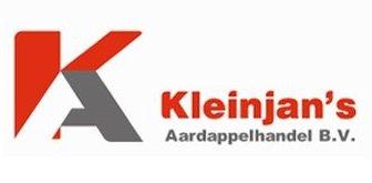 Kleinjan's Aardappelhandel B.V.