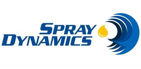 Spray Dynamics